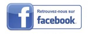 Les Hydronautes sur Facebook